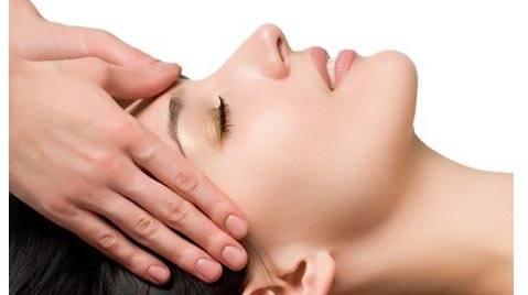 Les différents types de massages