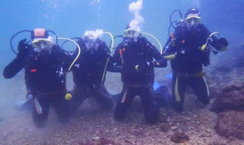 Photo du club Aquaevasion à Carry le Rouet https://www.facebook.com/aquaevasion