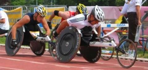 Photo tirée de sportethandicaps.com, ©Jean-Marc Ternullo