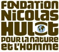 Fondation Nicolat Hulot