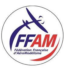 Logo de la ffam