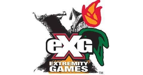 extremitygames.com