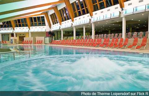 Therme Loipersdorf, FlickR