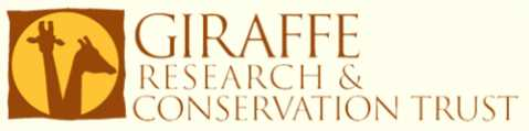 Girafe Research & Conservation Trust