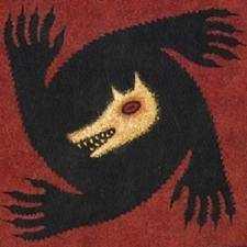 Le loup garou de Thiercelieux